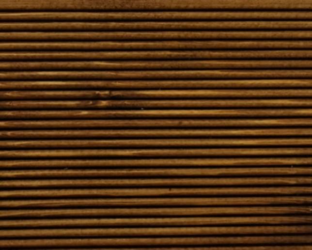 TIMBER & DECKING OIL Atmosferos poveikiui atsparus apsauginis medienos aliejus terasoms ir sodo baldams