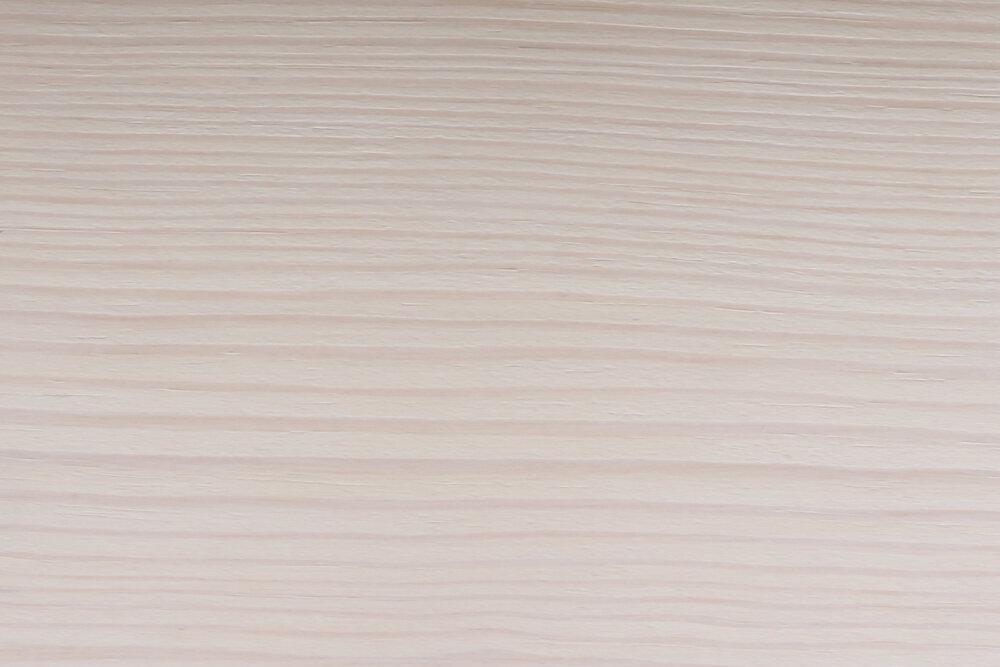 WOOD STAIN Dekoratiivne puiduimmuti vahaga