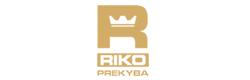 """UAB """"RIKO PREKYBA"""""""