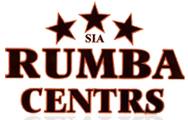 "SIA ""Rumba Centrs"""