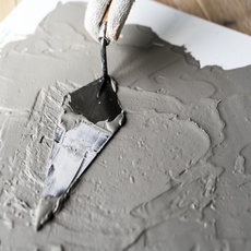Cement/remonta maisījumi